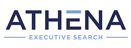 Athena Executive Search - Print and Packaging Recruiter